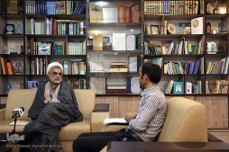 Organizers of Tehran Int'l Quran Exhibition to Be Honored