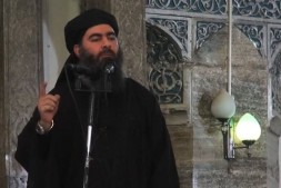 Daesh to Name New 'Caliph' after Al-Baghdadi's Death