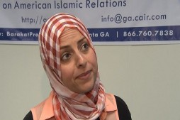 CAIR Urges Arrest of Caller Threatening to Blow Up Georgia Mosque