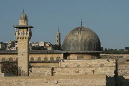 100 Mosques in Sudan Show Solidarity with Al-Aqsa