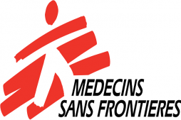 MSF Ceases Activities in NW Yemen after Saudi Airstrike Hits Medical Center