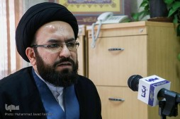 Changes to Be Introduced to Iran Nat'l Quran Contest