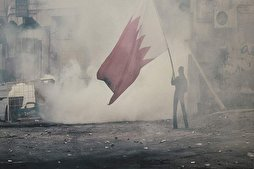 Beirut to Host Conference on Bahrain Uprising