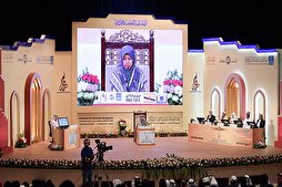120 Countries Invited to Attend Dubai Int'l Quran Competition for Women