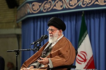 Iran to Counter US' Hostile Measure: Leader