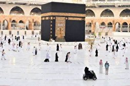 More Than 400,000 Have Performed Umrah